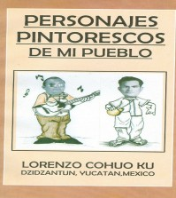 Personajespintorescosdemipueblo_portada