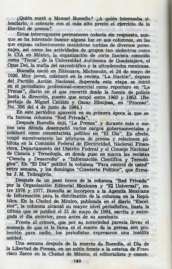 PrensaIX_13