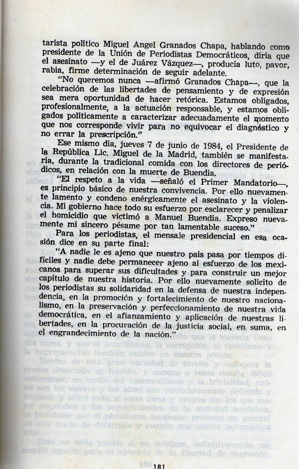 PrensaIX_14