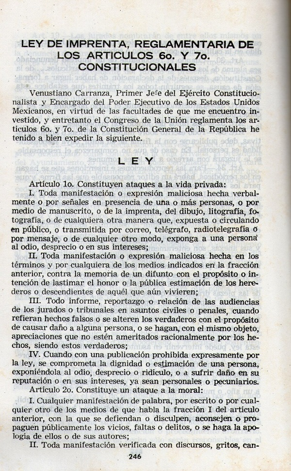 PrensaXIII_1