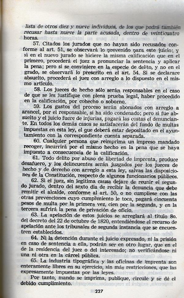 PrensaXII_10