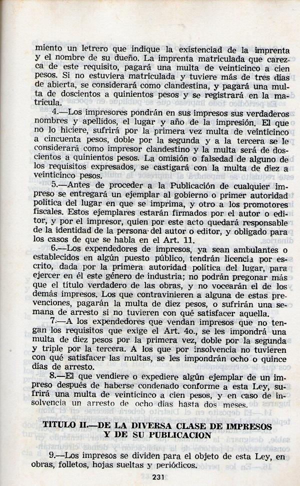 PrensaXII_14