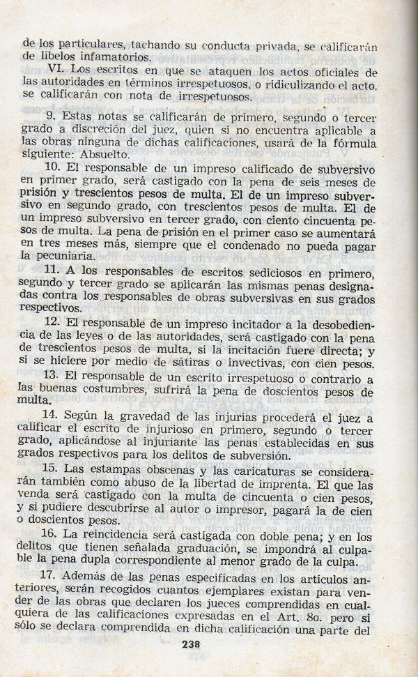 PrensaXII_21