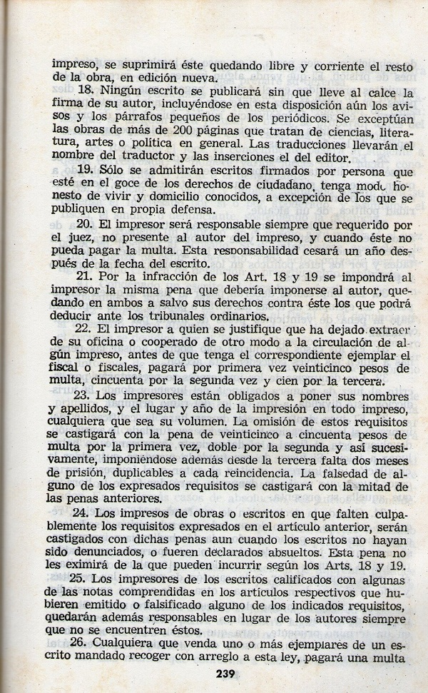 PrensaXII_22