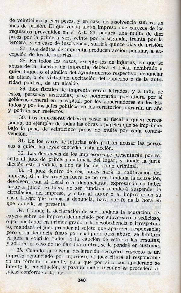 PrensaXII_23