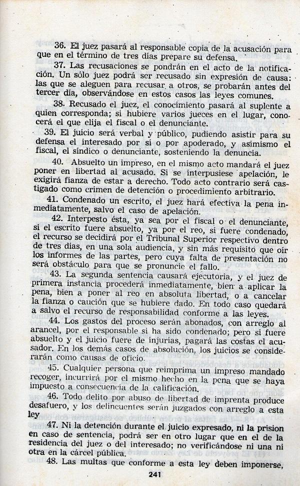 PrensaXII_24