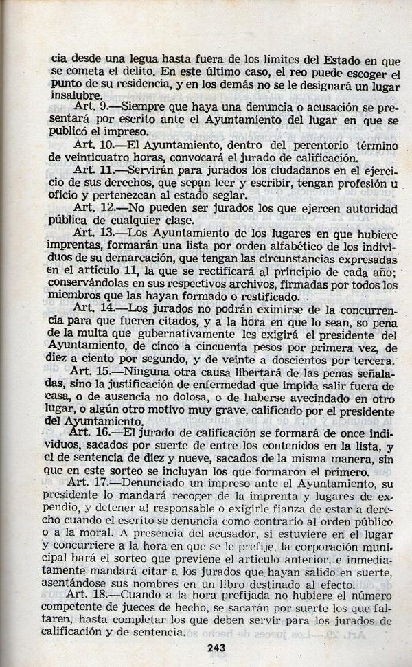 PrensaXII_26