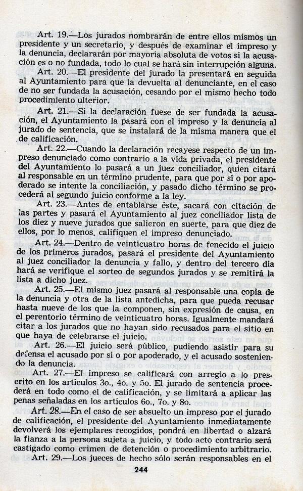PrensaXII_27