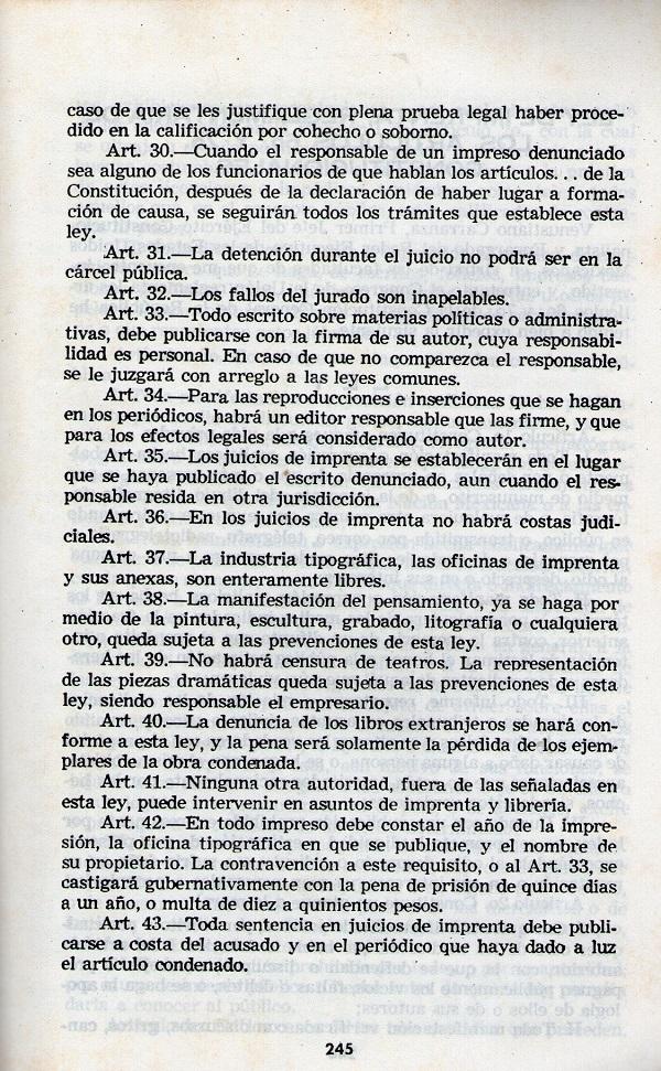 PrensaXII_28
