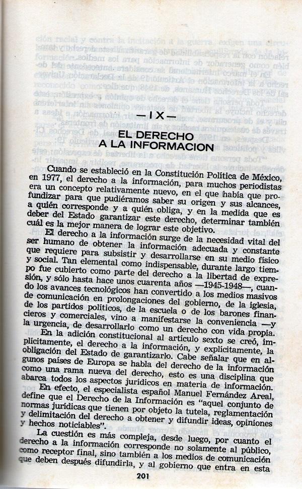 PrensaXI_1