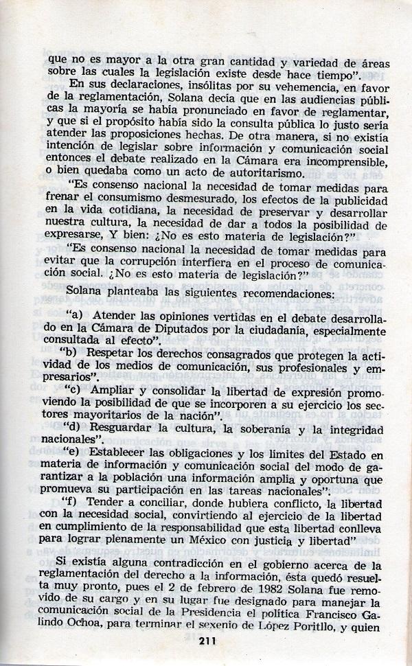 PrensaXI_11