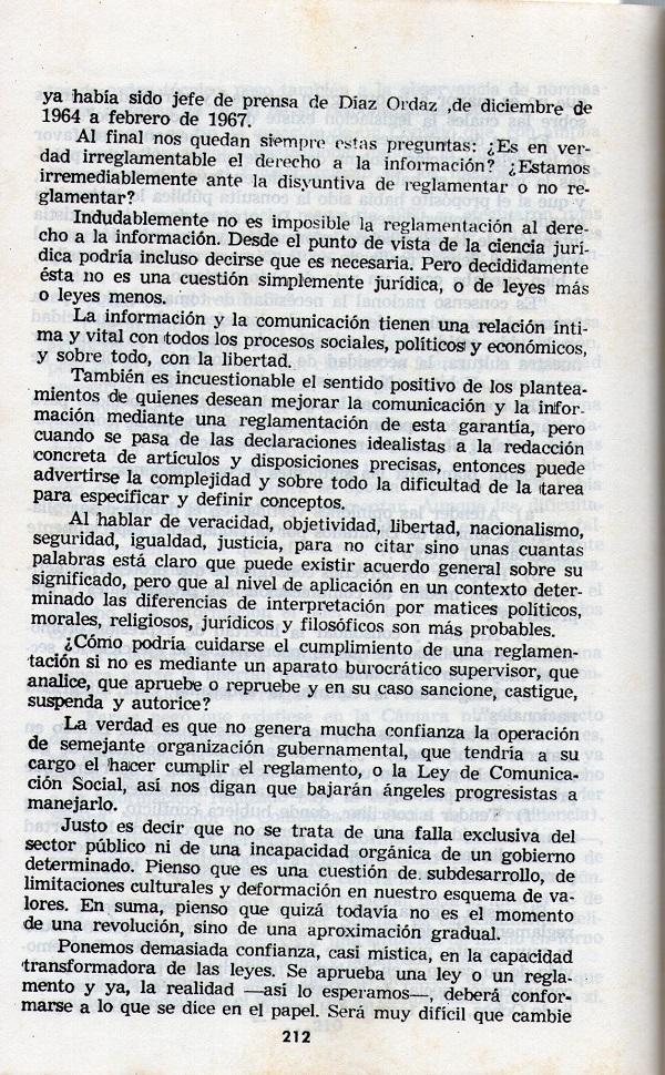 PrensaXI_12