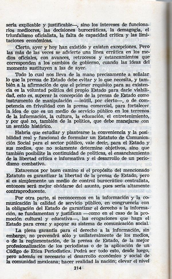 PrensaXI_14