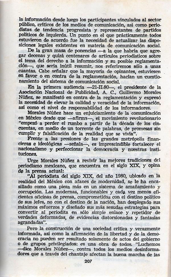 PrensaXI_7