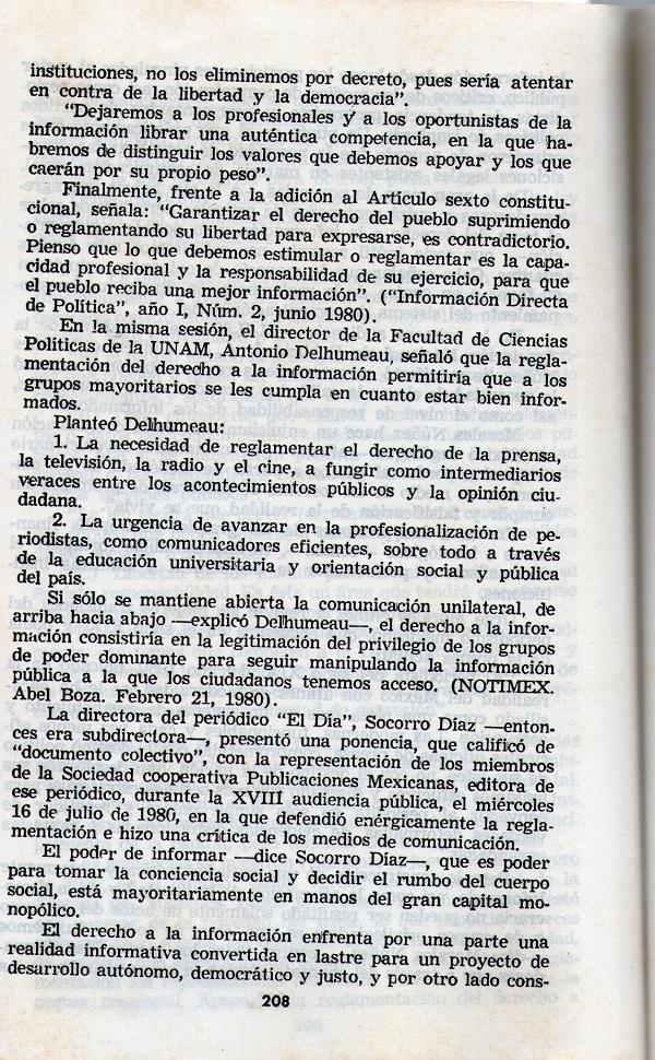 PrensaXI_8