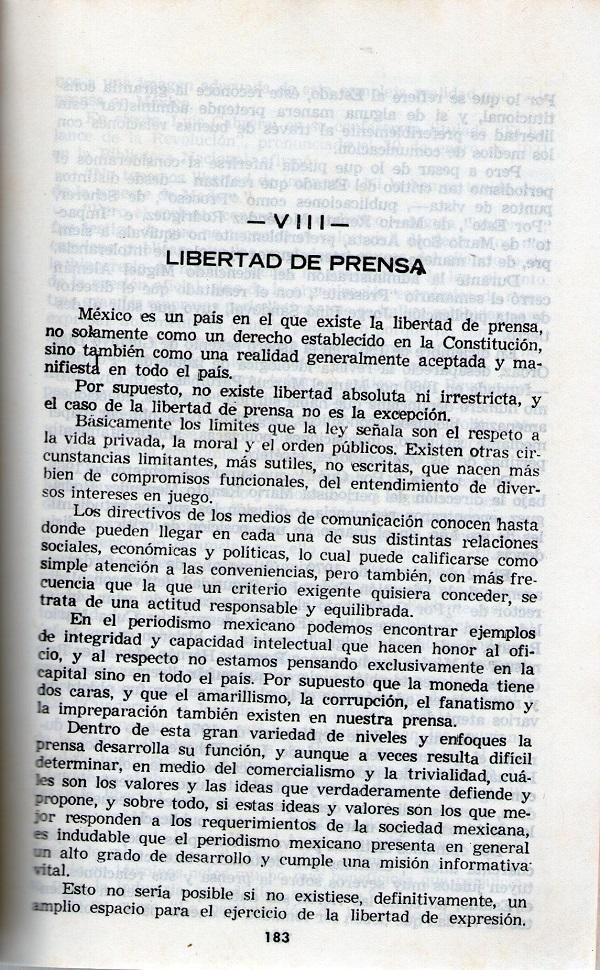 PrensaX_1