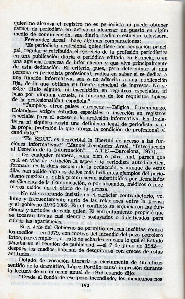 PrensaX_10