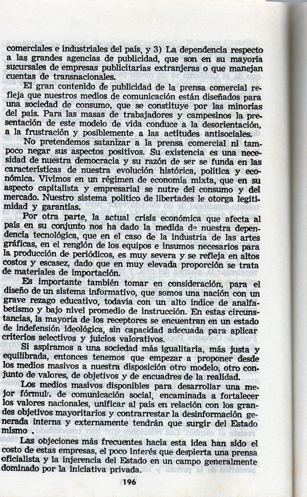 PrensaX_14