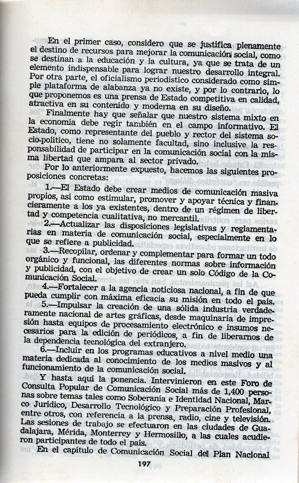 PrensaX_15