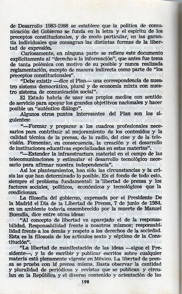 PrensaX_16
