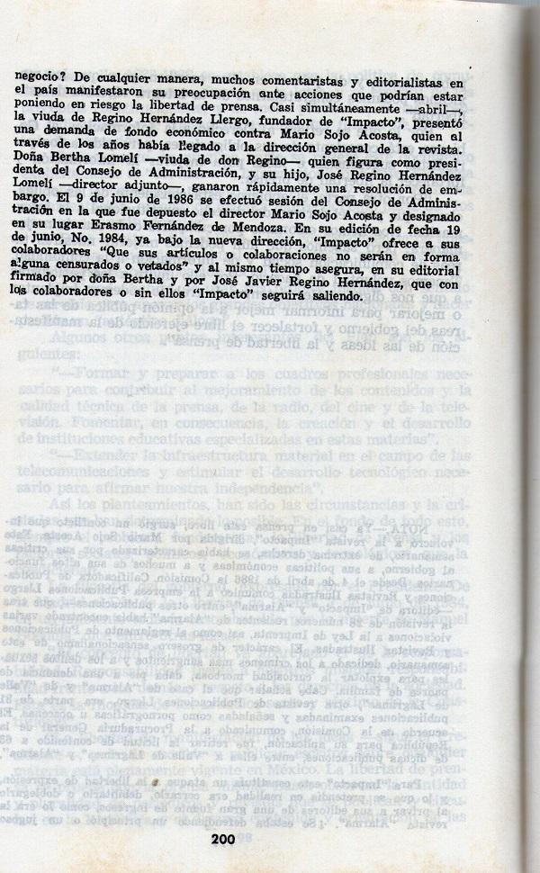 PrensaX_18