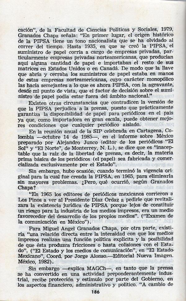 PrensaX_4
