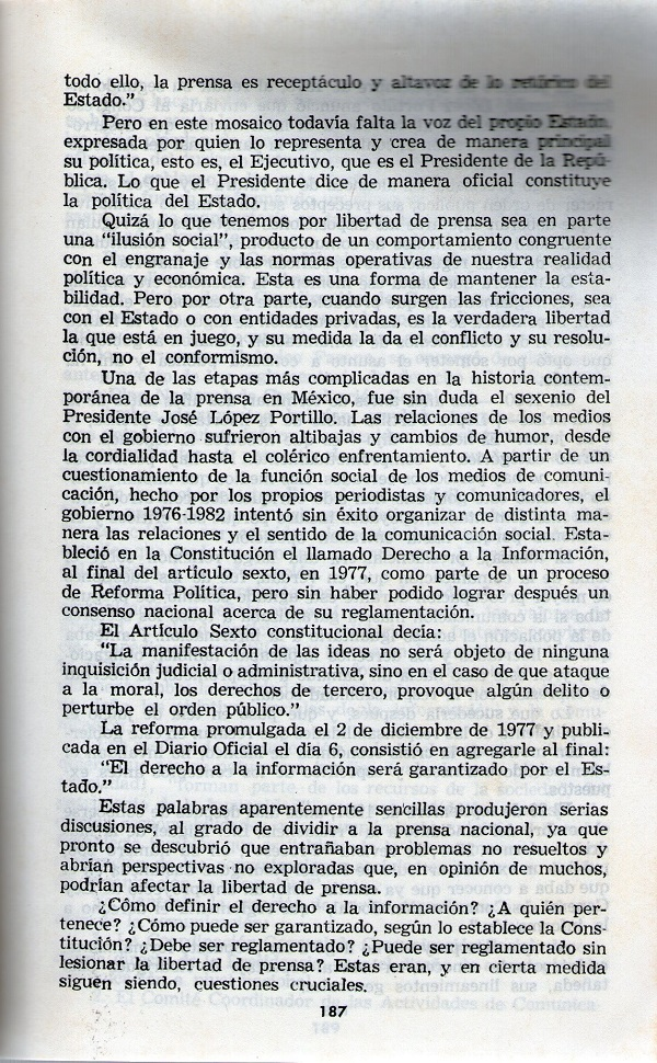PrensaX_5