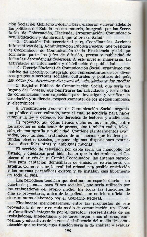 PrensaX_8