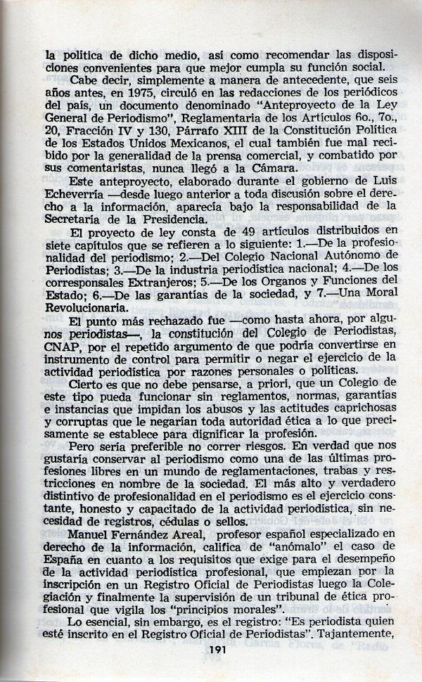 PrensaX_9