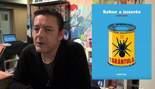SABOR_02
