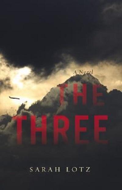 TheThree-SarahLotz_2