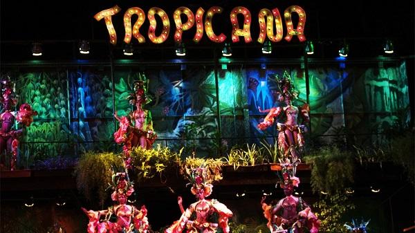 Tropicana2019_1