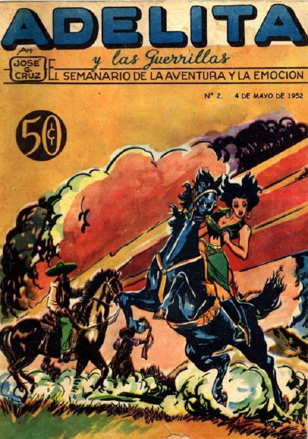adelita_y_las_guerrillas_jgc_19522