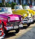 AutosCuba_portada