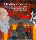 Dimensionesdistantes_portada