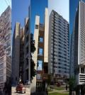 EdificiosVedado_portada