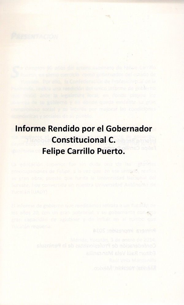 InformeFCPI_1