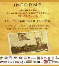 InformeFCP_portada