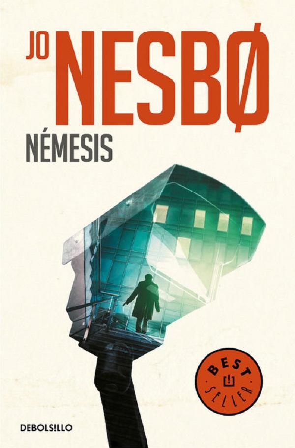 Nesbo-Nemesis_1