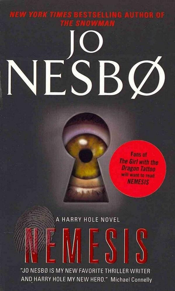 Nesbo-Nemesis_3