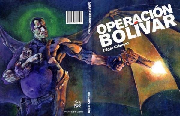 Operación-Bolivar-1