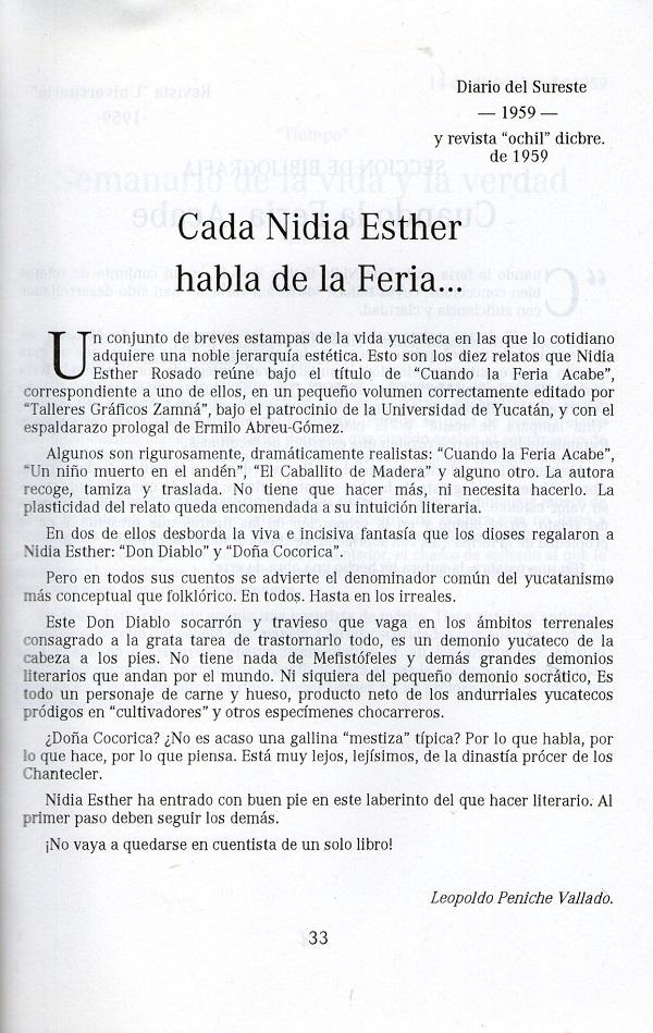 PeriodisticasII_11