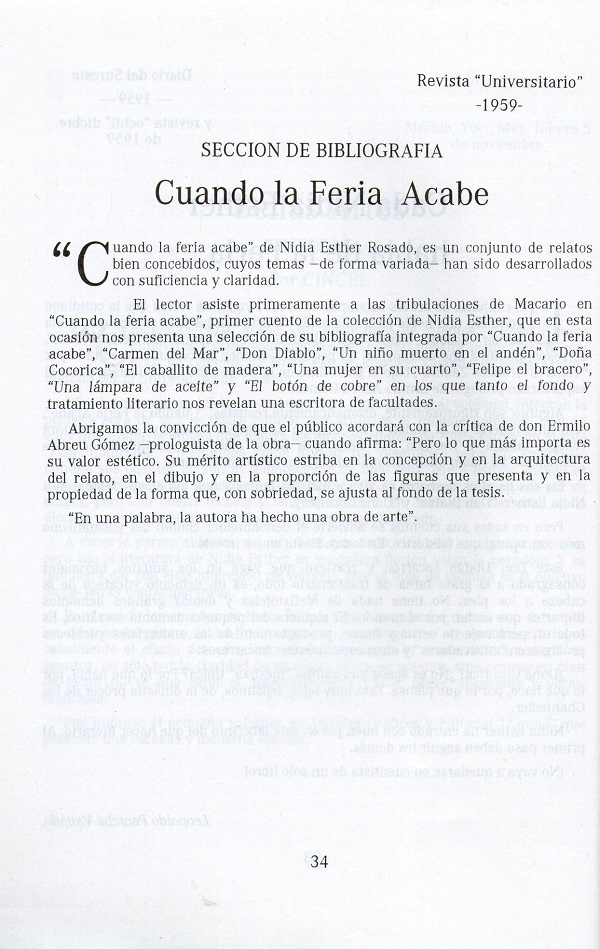 PeriodisticasII_12