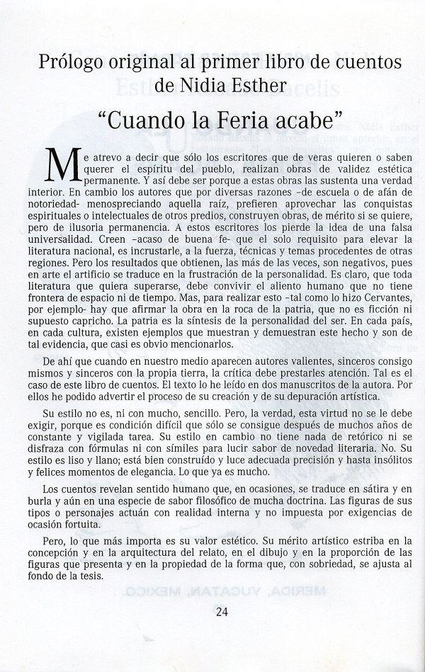 PeriodisticasII_2