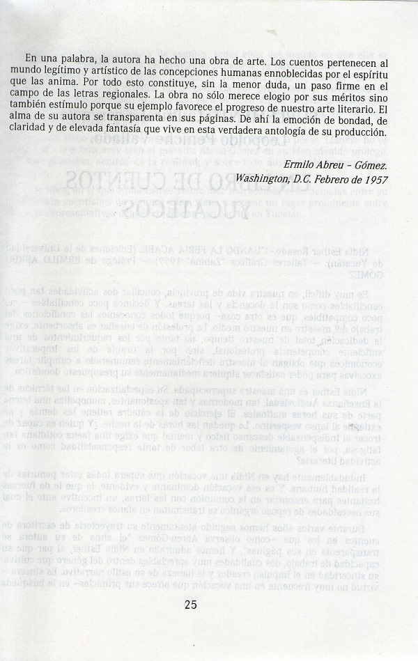 PeriodisticasII_3