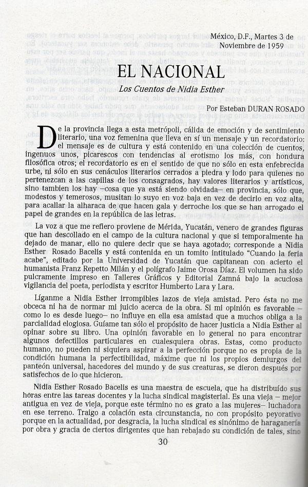 PeriodisticasII_8