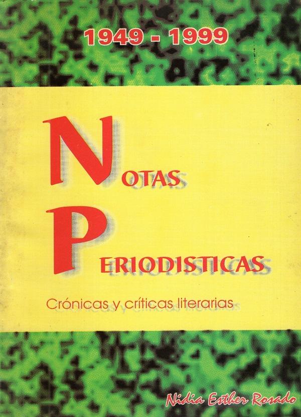 Periodisticas_1