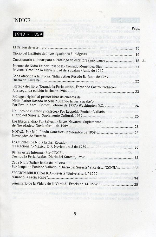 Periodisticas_3