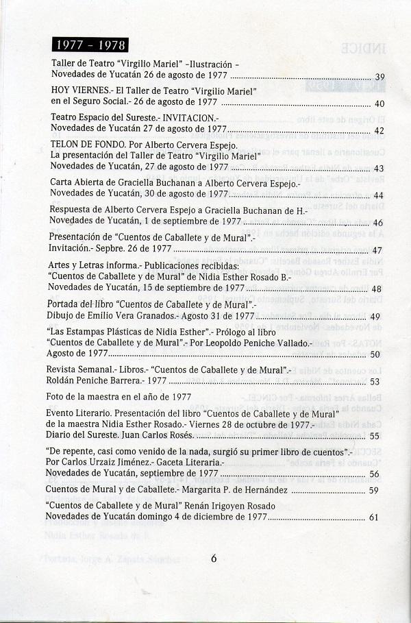 Periodisticas_4