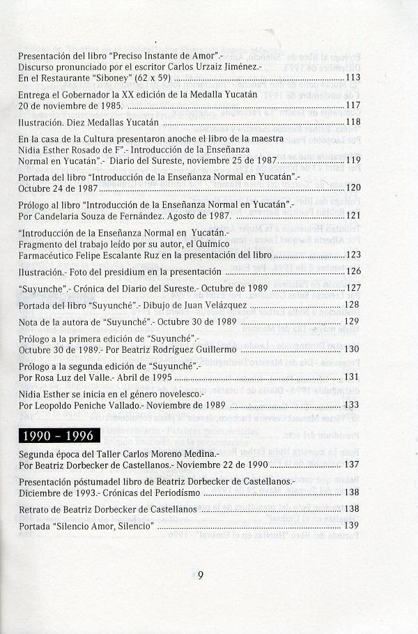 Periodisticas_7